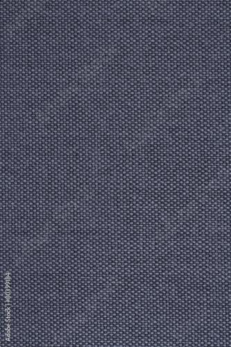 Fotografie, Obraz  blue textile