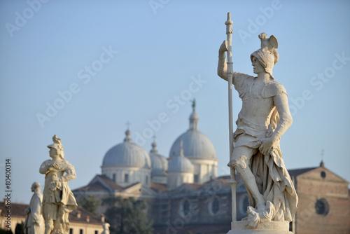 Fotografia Padova