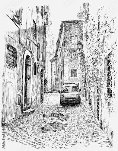 ulica-starego-miasta