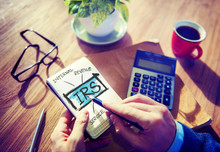 Internal Revenue Service IRS F...
