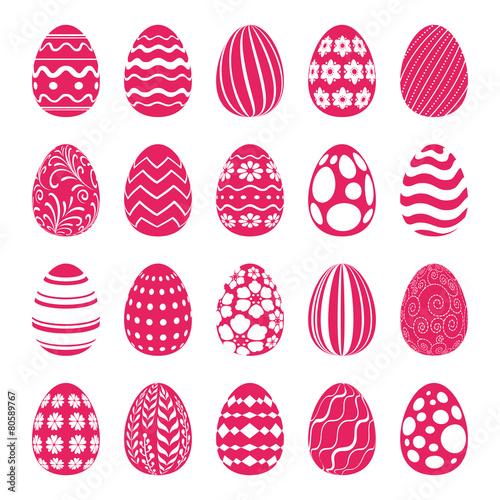 wielkanocne-jajeczka
