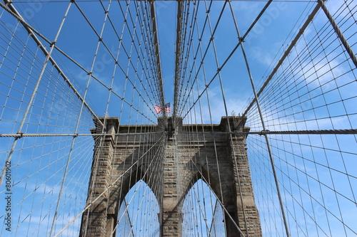 Fotografía  New York