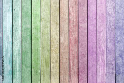 bejcowane-kolorowe-boazerie