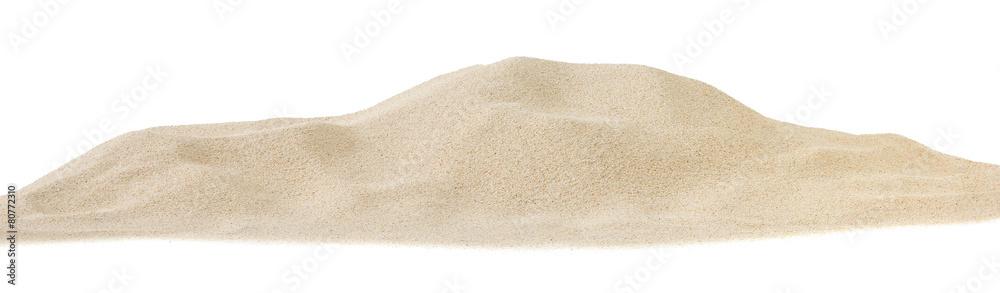 Fototapety, obrazy: Sand dunes