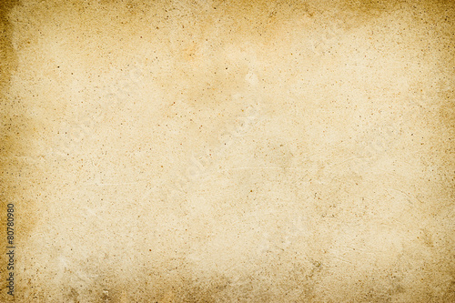 Fotografija  Grunge textures backgrounds. Perfect background with space