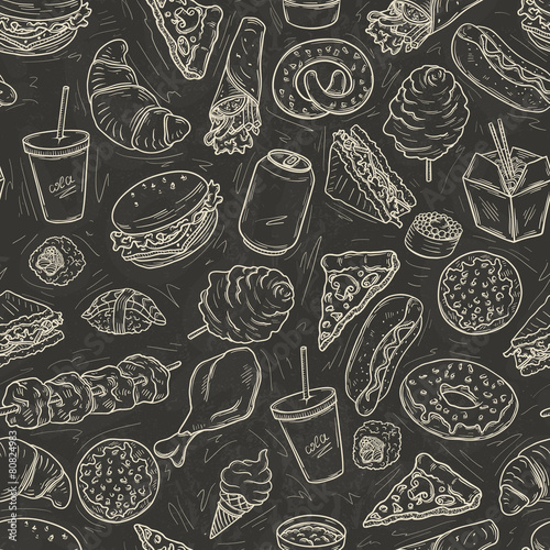 wzor-fastfood