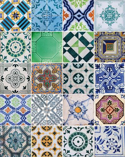 azulejos-lizbona-port-portugalski-0-f15