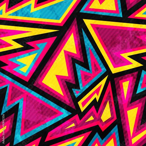 psychodeliczny-kolorowy-geometryczny-wz