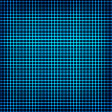 Abstract Background With Strip...