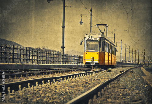 nadjezdza-tramwaj