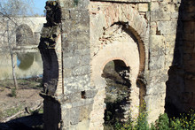Medieval Build
