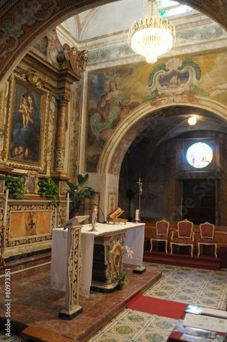Photo santuario Madonna di Loreto Acireale