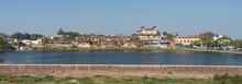 Bhopal | Panorama