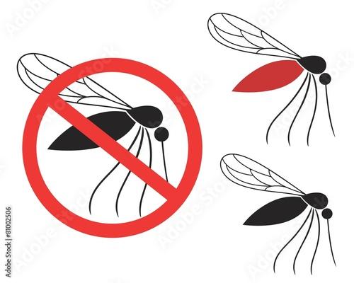 Mosquito - 81002506