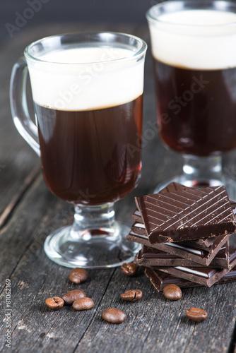tradycyjna-mocna-kawa-po-irlandzku