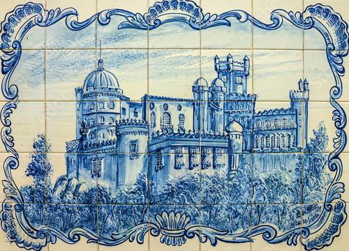 pena-national-palace-w-sintra-palacio-nacional-da-pena-portu