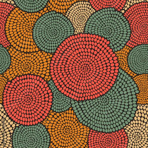 tradycyjny-afrykanski-ornament-z-wirami-tupot-bez-szwu-wektora