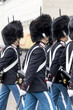 Guardie Reali Danesi - Copenaghen