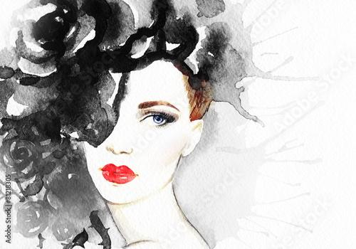 ilustracja-moda