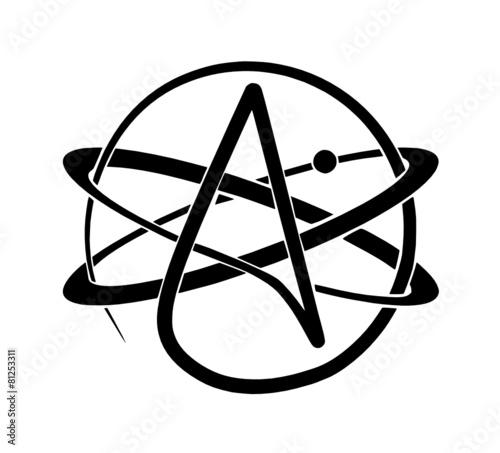 Photo atheism