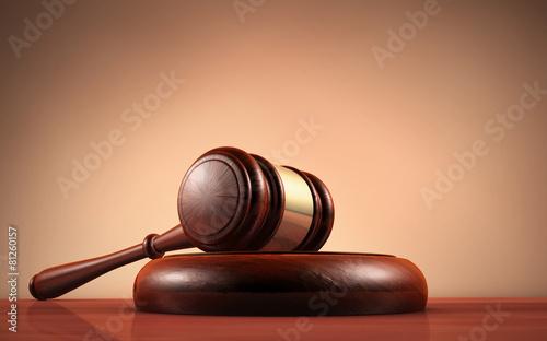 symbol-sedziego-i-sprawiedliwosci