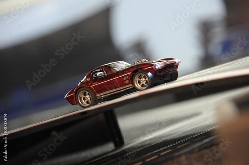Racetrack 3 #81313914