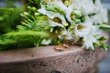 Engagement Wedding Rings