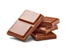 Chocolate Bar Candy Sweet Dessert Food