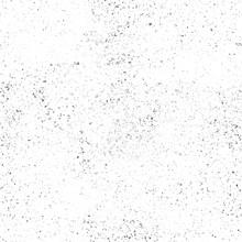 Grunge Background Seamless Pattern. Repeating Modern Stylish