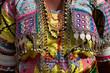India-Lambani-woman-6455