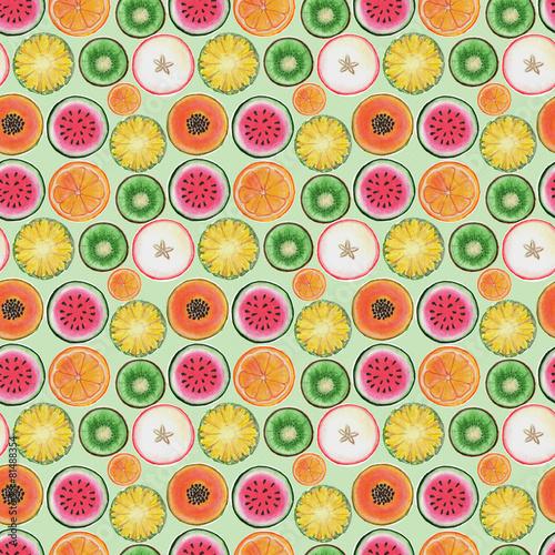 arbuz-papaja-pomarancza-kiwi-jablko-ananas-niekonczace-sie-plecy