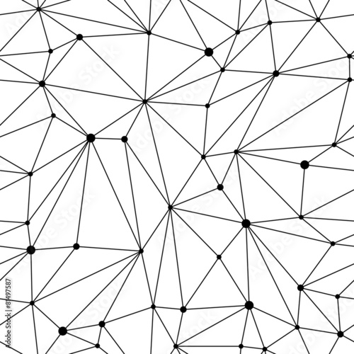 geometric-mesh-seamless-pattern
