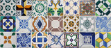 port azulejos lisbon portugalia 4-f15 - 81550306