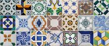Azulejos Lisboa Portugal Oport...