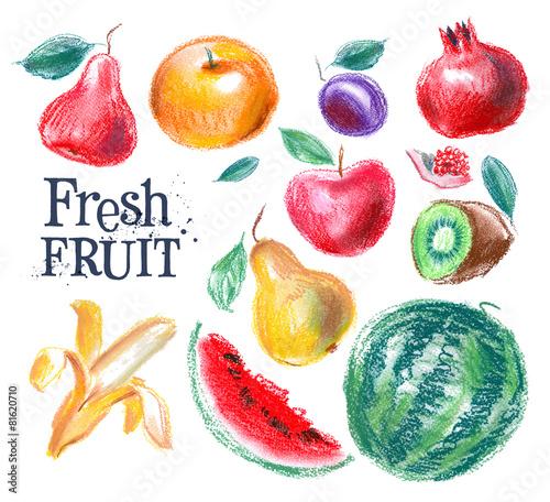 szablon-projektu-logo-wektor-owocow-swieza-zywnosc-lub-ogrodnictwo