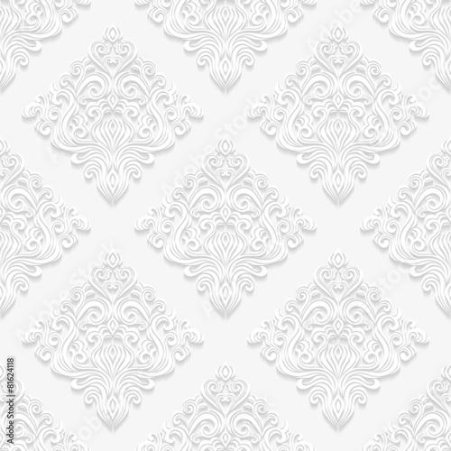 roslinna-tekstura