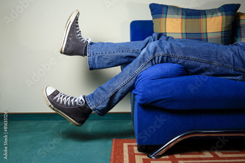 Photo  Couch1