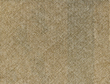 Seamless Yellow Tissue Textured Background With Fibers