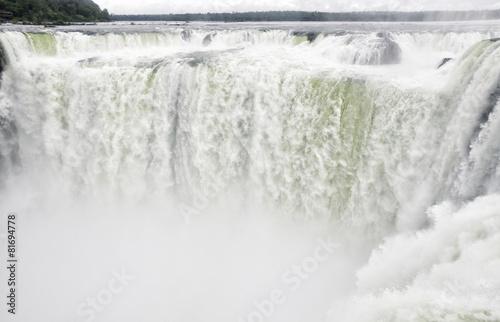 Waterfall - 81694778