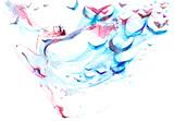 dance - 81733379