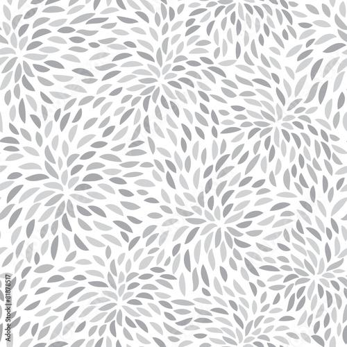 wektorowy-kwiatu-wzor-bezszwowe-tlo-kwiatowy