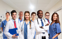 Smiling Doctors Group