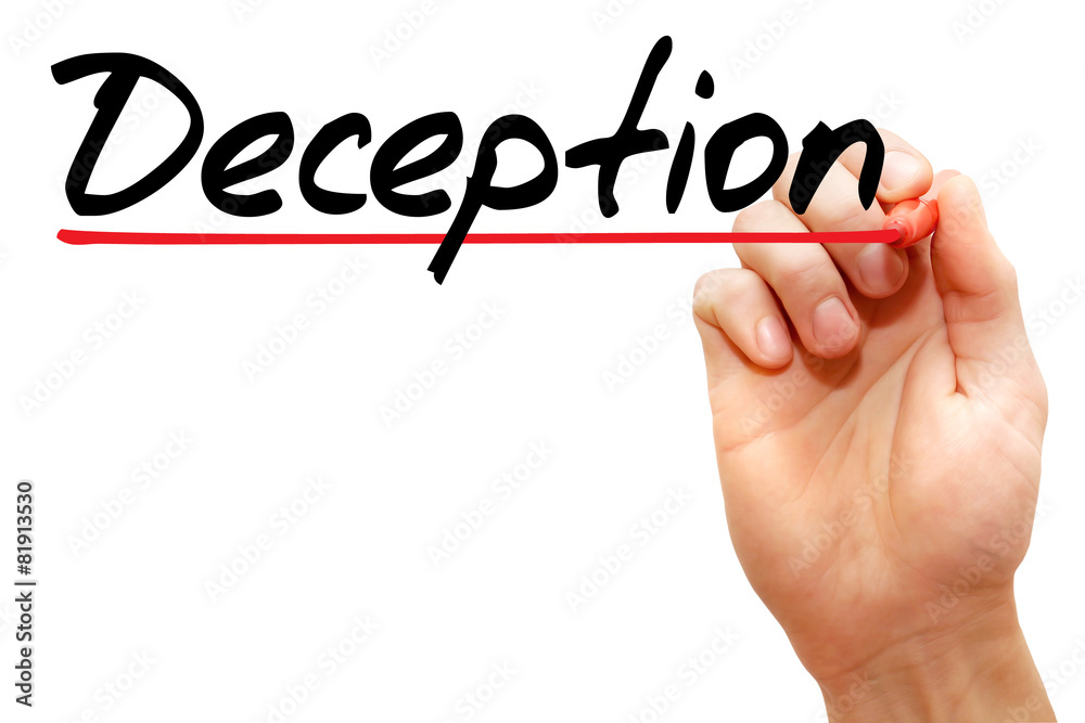 the creative writing deception Fiction writing prompts - creative writing ideas with a focus on: character development 1) short story ideas - dating deception your character meets someone on an online dating site your character writes an e-mail to the person, describing him/herself.