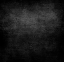 Earthy Background Image And De...