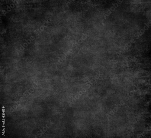 Fototapety, obrazy: paper background texture