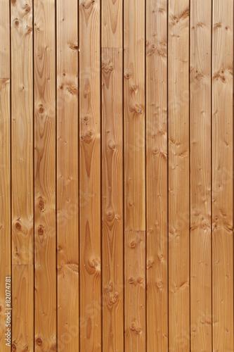 Papiers peints Bois Bardage bois
