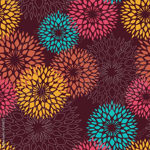 jesienne-kwiaty