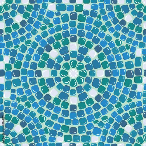 bezszwowy-mozaika-wzor-blekitna-ceramiczna-plytka-klasyczni-geometri