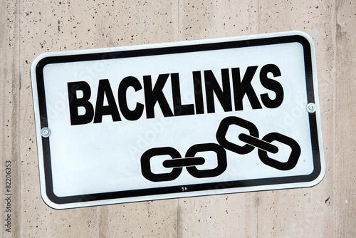 Photo Backlinks