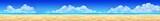 Украина флаг1-1 панорама